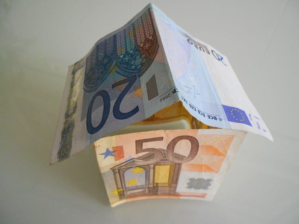 intereses de la hipoteca