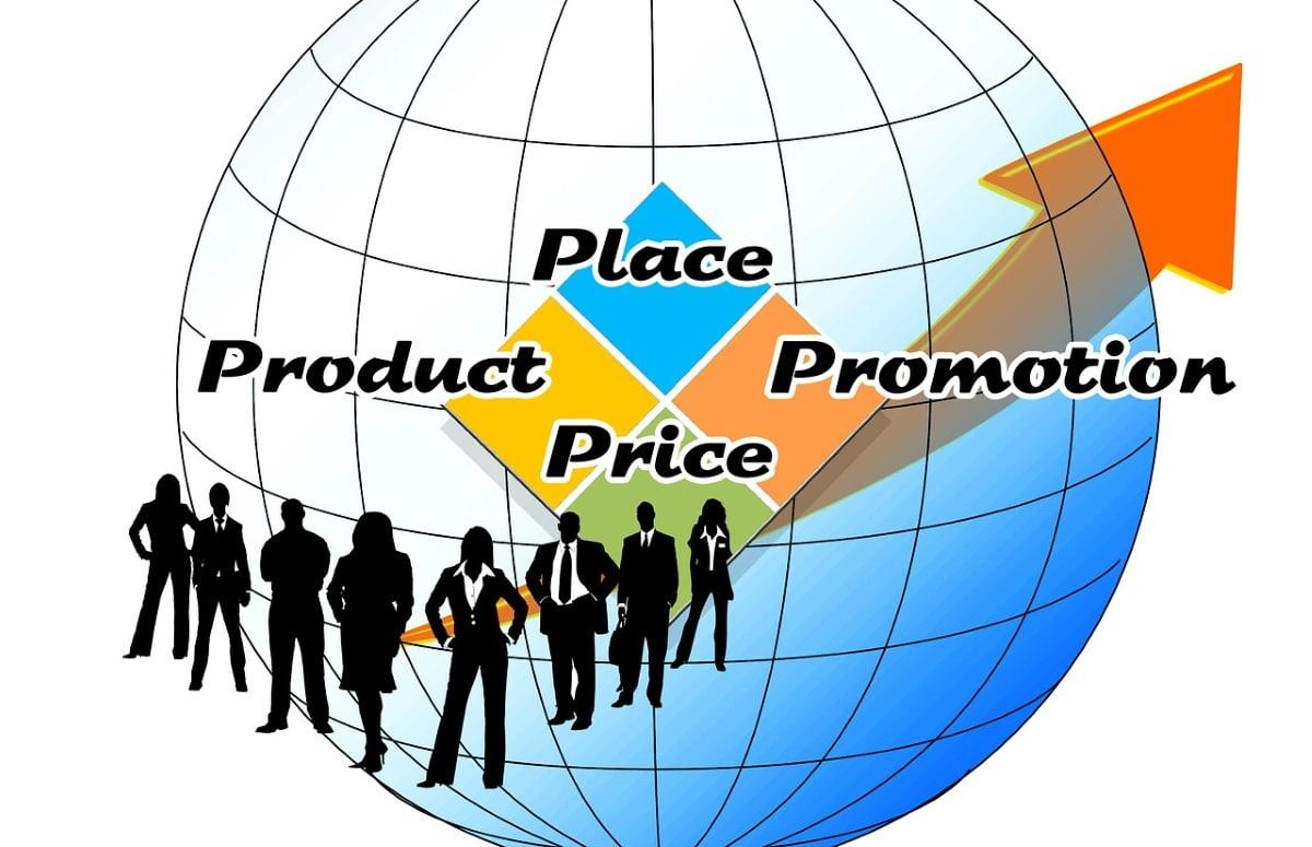 el modelo estadísticos de oferta y demanda nos ayuda a analizar variables macroeconómicas