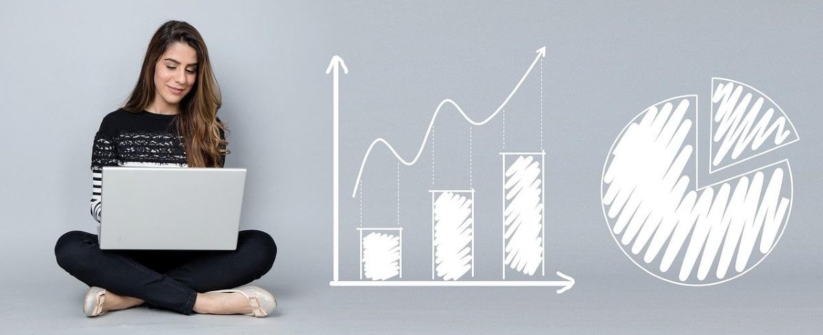 una de las formas de pago más comunes es a través de acciones de la propia empresa