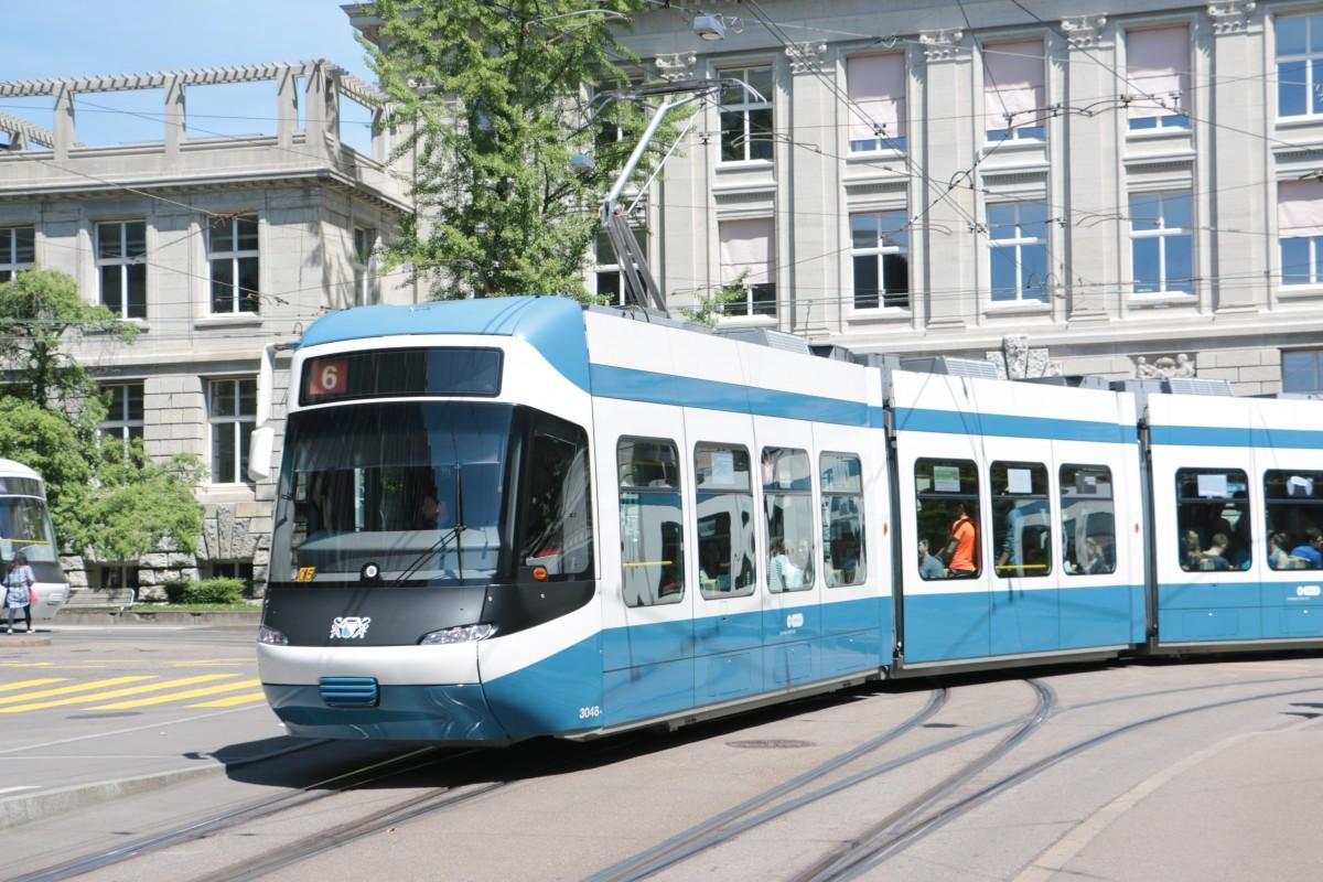 Las empresas pueden optar por pagar el transporte como forma de pago e incentivo económico
