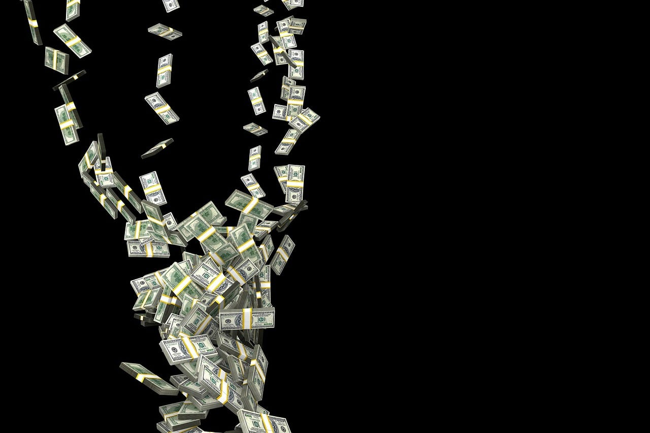 aportaciones de los depósitos online