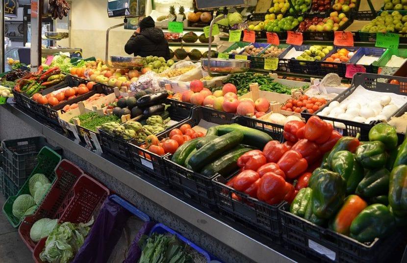 Indice de precio al consumo ipc que es y como es su subyacente - Actualizacion pension alimentos ipc ...