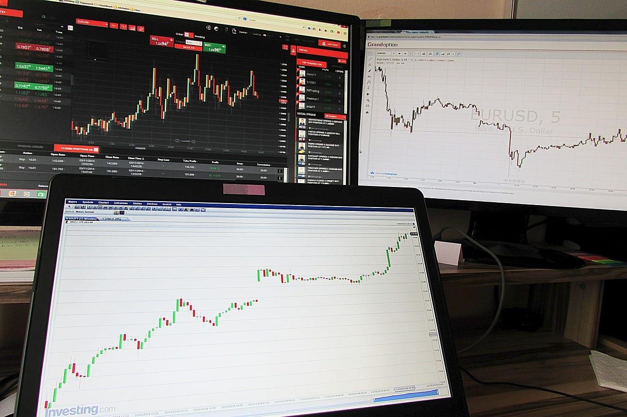 gestion de la inversión en el verano