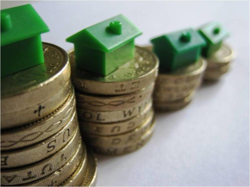 que hipoteca contratar