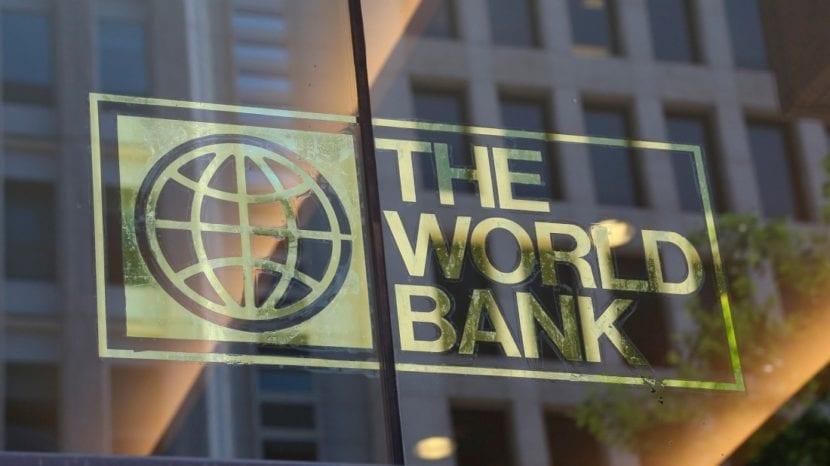 El PIB banco mundial