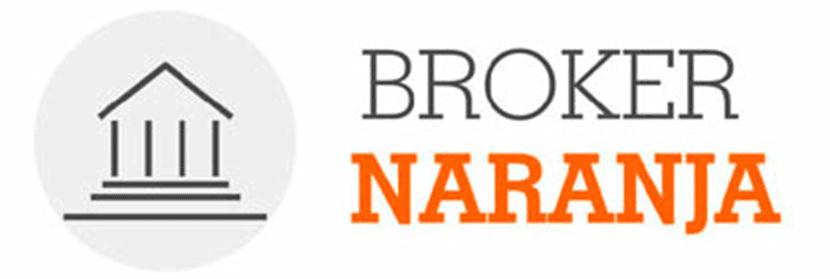 ing-broker