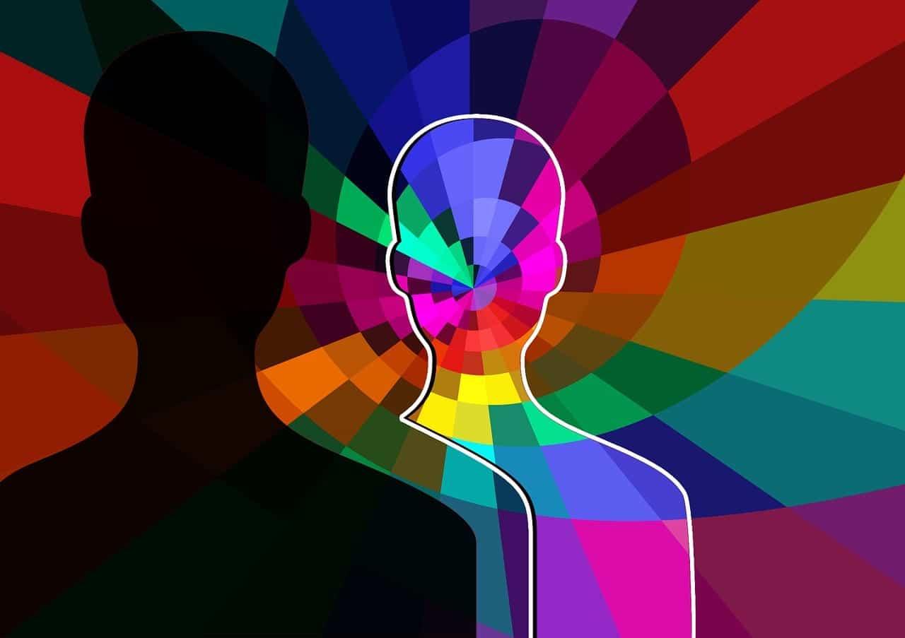 psicología en las decisiones