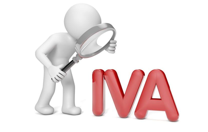 iva tax