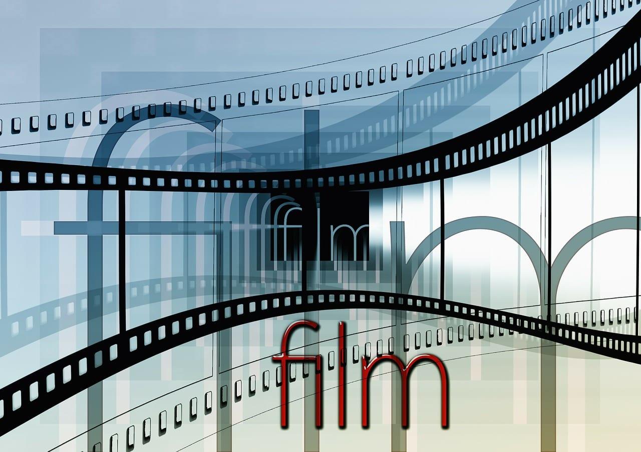 películas sobre inversión