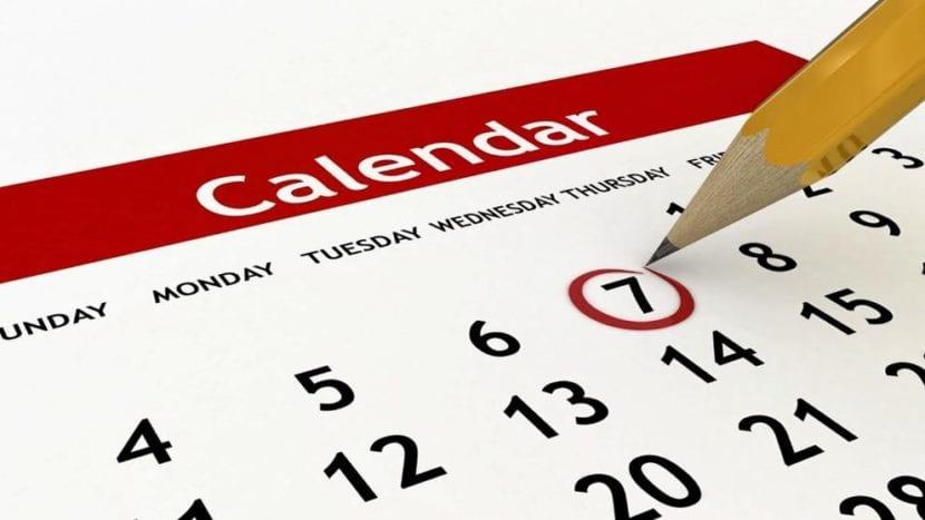 calendarios-laborales-2017