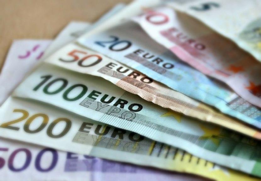 provision-fondos