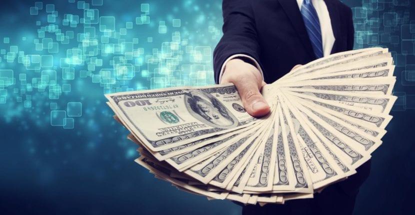 el-investment-banking