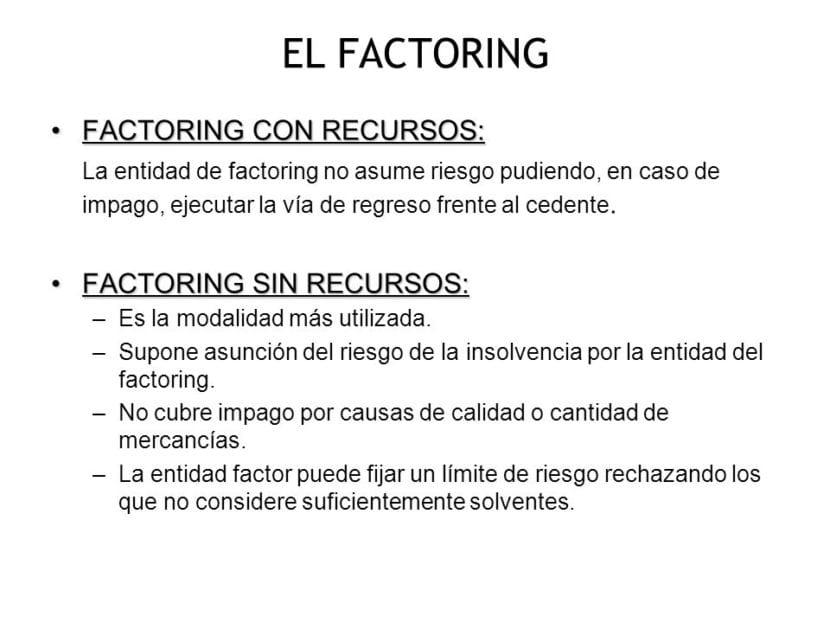 factoring-con-recurso