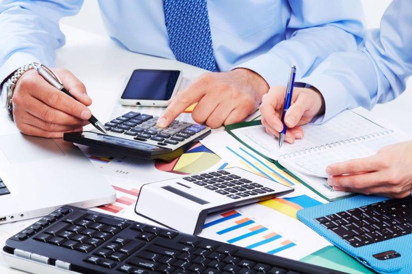 informes-financieros