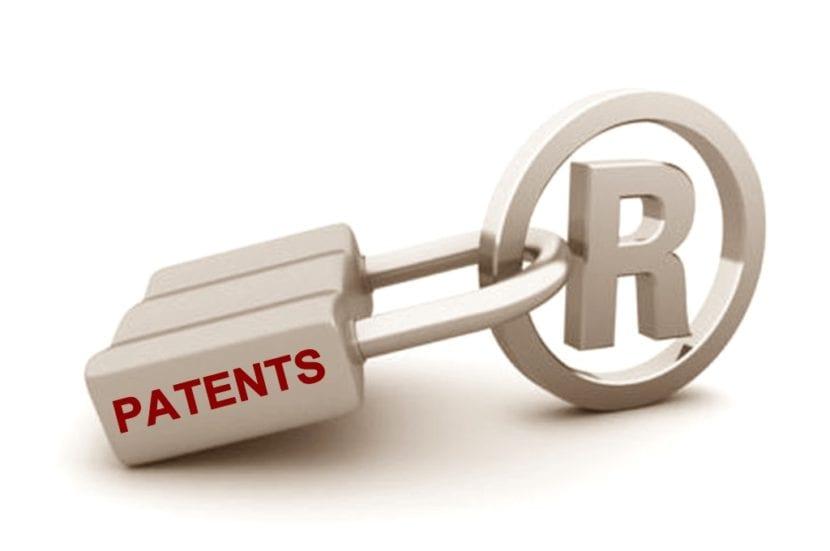 las-patentes