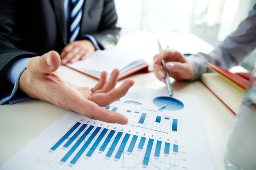 los-informes-financieros