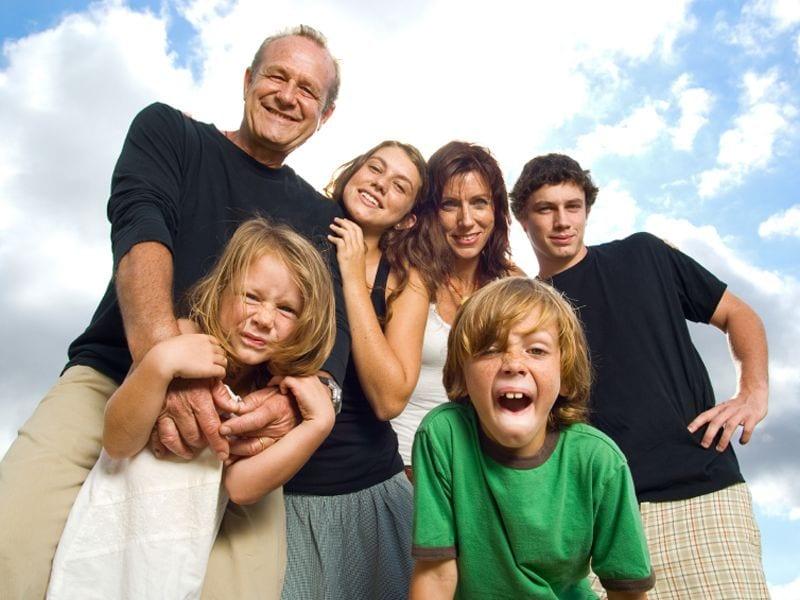 descuento-familia-numerosa