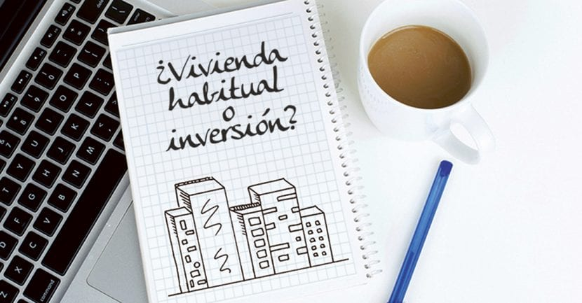 vivienda-habitual-o-inversion