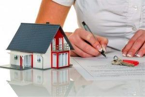 Cambiar la hipoteca de banco