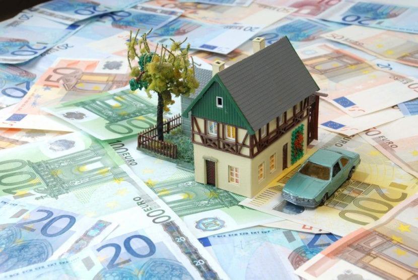 Cancelar hipoteca