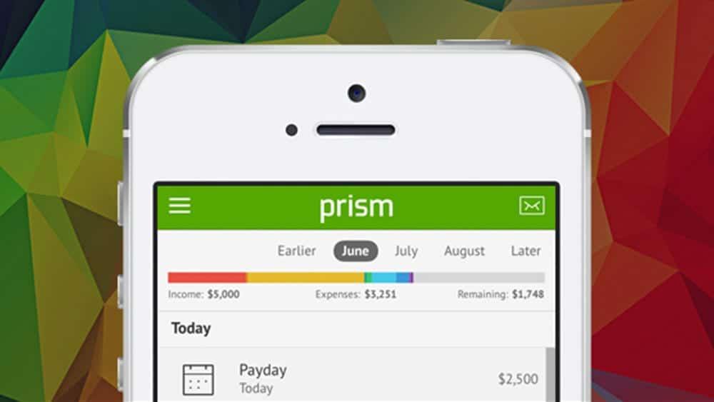 Apps para controlar los gastos diarios