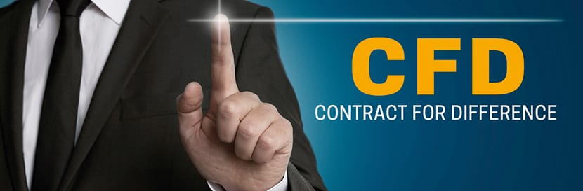 contratos por diferencia