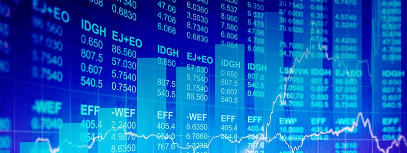 tipos de derivados financieros
