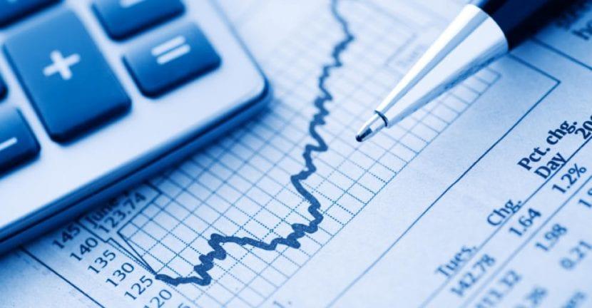Fiscalidad fondos de inversión