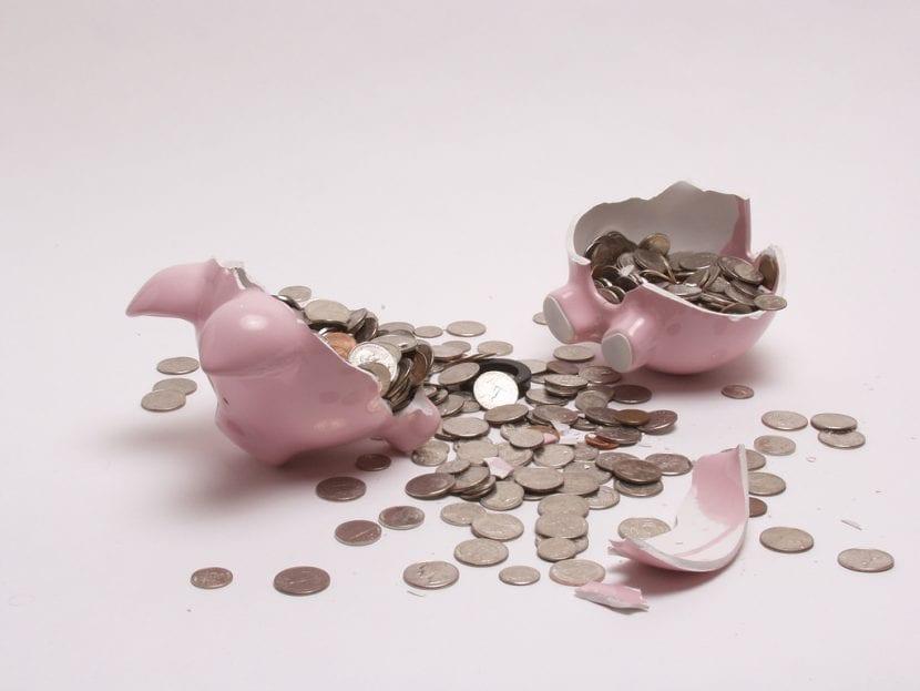 Como recuperar el plan de pensiones