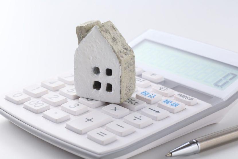 Subrogación hipoteca
