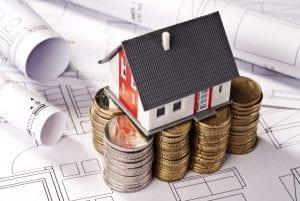 Cómo valorar una vivienda o inmueble