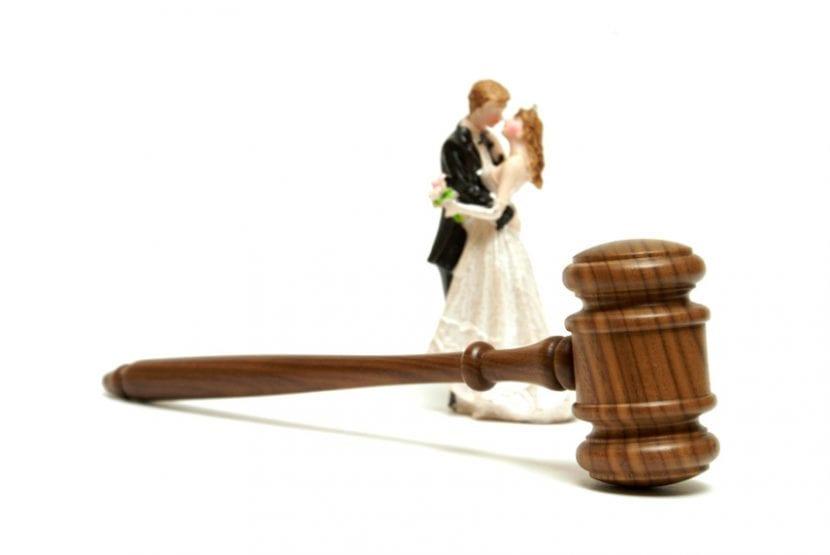 Capitulacion matrimonial
