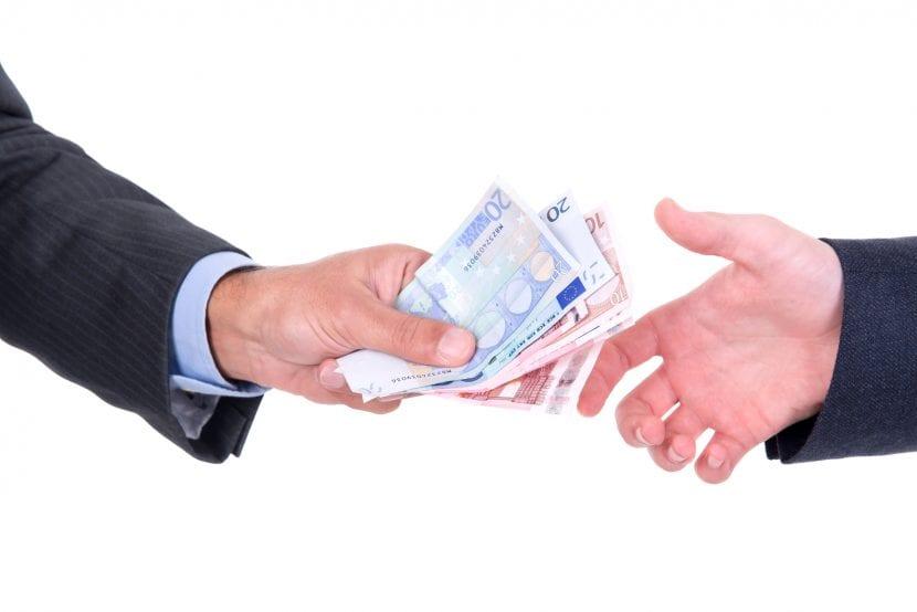 Diferencia entre préstamos y crédito