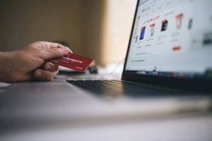 Diferencia entre crédito y débito