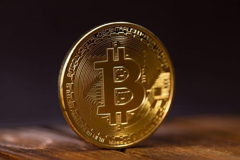 Monedas virtuales convertibles