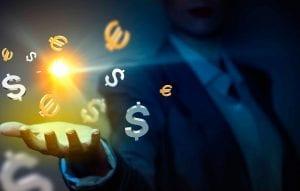 instrumentos financieros