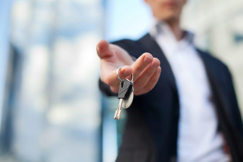 Cómo vender un piso