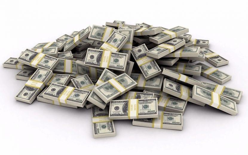Consejos para hacerse rico