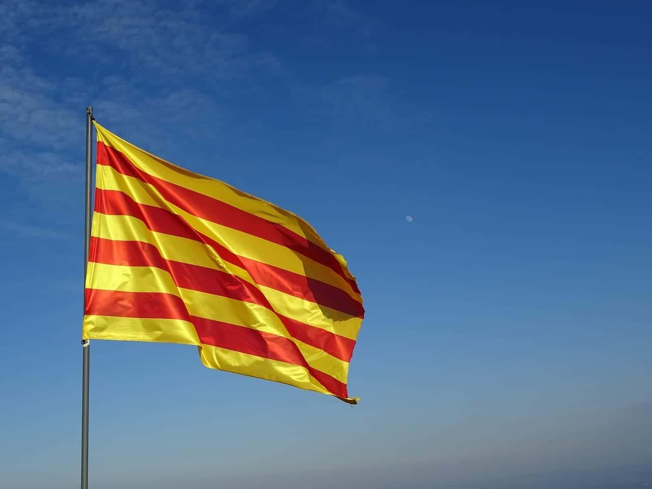 banco catalán