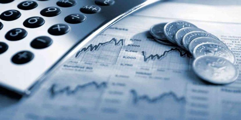 Activos fiscales diferidos