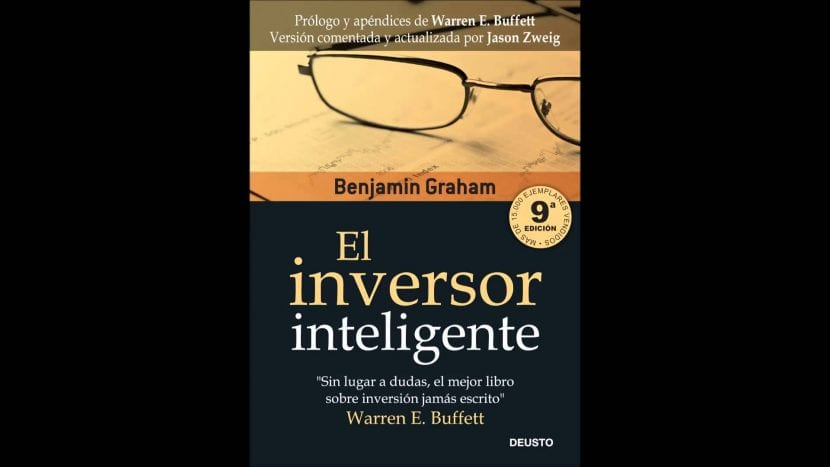 Reglas del inversor inteligente