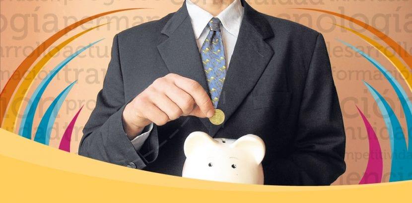 importancia del ahorro