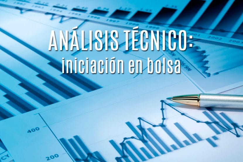 analisis bolsa