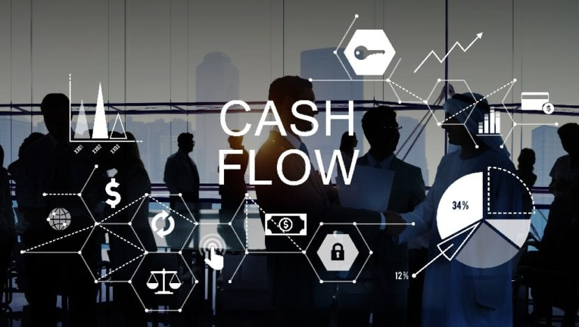 La importancia del Cash Flow