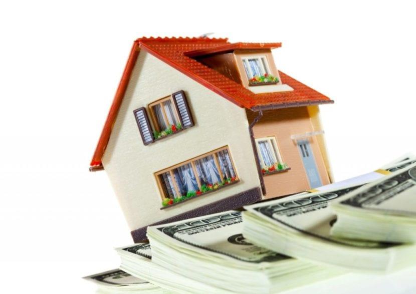Impuesto de transmisiones patrimoniales y actos jurídicos documentados