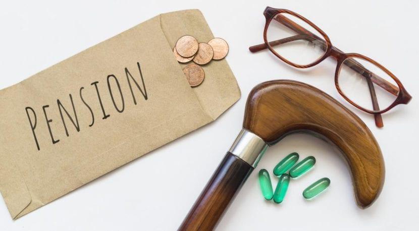 pension no contributiva