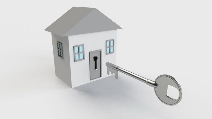 los simuladores de hipotecas