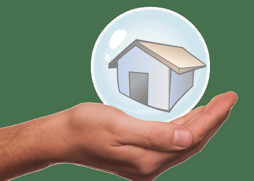 simuladores hipotecas