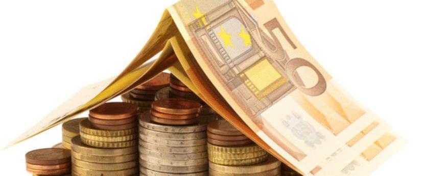 como Amortizar préstamos