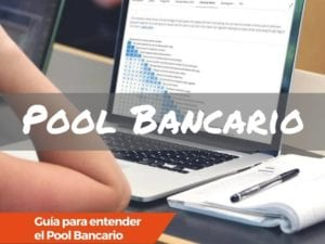 pool bancario definicio